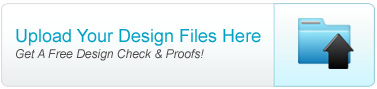 Upload Your Design Files